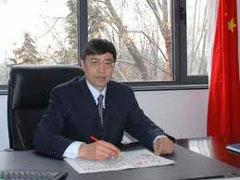 http://www.acad.ro/com2011/img/Liu-Zengwen.jpg