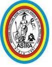 http://www.acad.ro/com2011/img/sigla-Astra1.jpg
